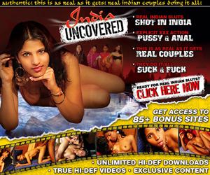 Www indian sex websites com