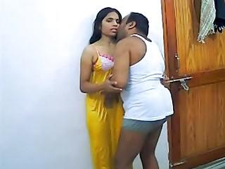 Love kiss denken alle über Sex nach fun, energetic