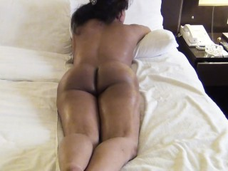 chubby hot desi wife naked